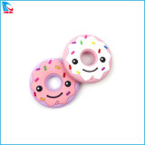 Cheap Silicone Sensory Teething Toys for Babies
