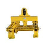 Hot Sale Billet Lifting Clamp for Crane of Manufacturing Price