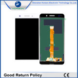 Wholesale LCD Screen For Huawei Honor 5A Y6 II LCD Digitizer Assembly
