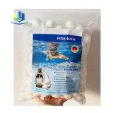 Aqual Pool China Filtration Balls Swimming Pool Flowclear Polysphere Filter Balls