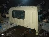 Foton Auman Truck Cabin Assy