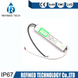 30W 12-24V 1.25A Constant Current LED Driver Power Supply