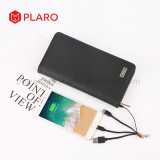 Promotional Gift Charging Wallet Business Gift Christmas Official Birthday Promotion Item