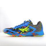 Wholesale Cheap Breathable Air Man Sport Casual Basketball Sneakers Shoes for Men