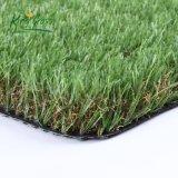 Hot Selling Cheap Custom Artificial Grass for Floor Mat Roll