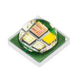 High Quality 3535 RGB SMD LED (Shenzhen Manufacturer)