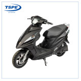 High Speed Long Distance Electric Scooter Electric Motorcycle for Tszs-I