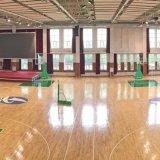 PVC Basketball Flooring Court Outdoor Sports Volleyball Court Flooring