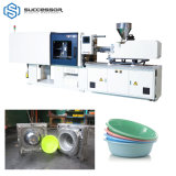 Small Plastic Injection Machine / Molding Machine/ Moulding Machine Best Sell