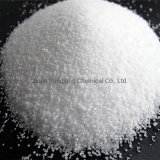 Sodium Hydroxide/ Caustic Soda Pearls Factory Price for Selling