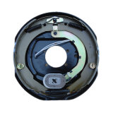 """12"""" Electirc Brake for Trailer Quality Trailer Axles with Nice Price"""