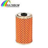 1021800009 Cost Price Cheap Factory Price Auto Oil Filter Price for Benz