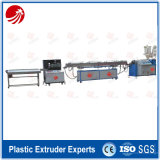 PA Pipe Tube Extrusion Equipment for Manufacture Sale