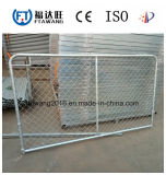 Galvanized Wire Mesh Fence for Sale with High Quality