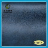 High Quality Furniture PU Leather for Sofa Chair (818#)