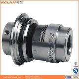 Grundfos Pump Mechanical Seal (KLLC)