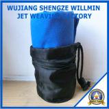 Quick Dry Microfiber Outdoor Towel with Waterproof Bag