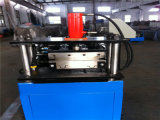 C Chanel Roll Forming Machine