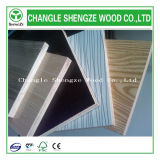 Furniture Plywood/ Commercial Plywood