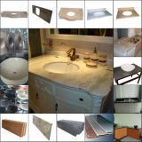 High Quality Granite or Marble Vantity Top/Countertop