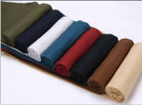 100%Cotton Long Pants Clothes Trousers for Men Tmp008