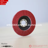 CE Approved High Quality Abrasive Disc