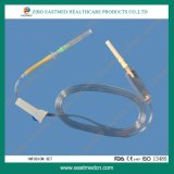 Ce Approved Infusion Set IV. Infusion Set