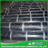 Low Price Sbs/APP Modified Bitumen Waterproof Membrane