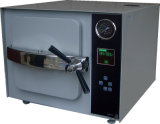 Table Top Steam Sterilizer (20L 24L)