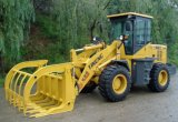 Zl18 Small Loader