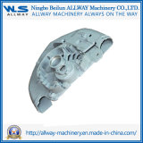 High Pressure Die Cast Die Casting Mold /Sw356e Bosch Cutting Machine Housing/Castings