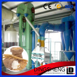 Corn/Wheat/Flour Mill, Grains Grinding Mill, Grains Mill Machine