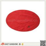 Personalized Shape Eyeglasses Microfiber Cleaner Cloth