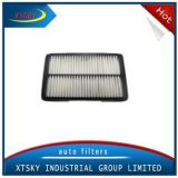 Wholesale Air Filter 17220-Pgm-Q00 for Japan Car
