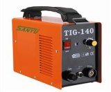 TIG Inverter Welder 220V