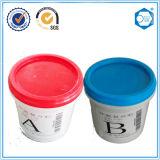 Beecore F101 Aluminium Honeycomb Core Adhesive