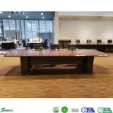 High End Office Furniture Conference Table Meeting Room Table Design