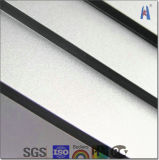 PVDF Paint 6mm Aluminum Composite Panel