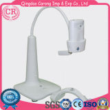 High Quality Product of Vein Locator
