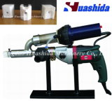 Chemical Tanks Plastic Welding Gun