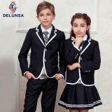 Wholesale Black School Uniform Suit