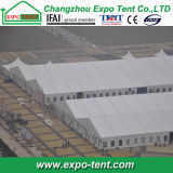 Customized Cheap Commercial Storage Tent