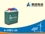 Gel Battery Energy Storage12V24ah