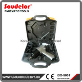 "17PCS 1/2"" Power Tire Air Impact Wrench Pneumatic Tool Ui-1002K"