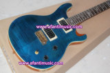 Prs Style/ Afanti Electric Guitar (APR-053)