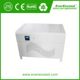 Everexceed Egs Series off Grid 48V 1kVA Household Energy Storage Power Solution