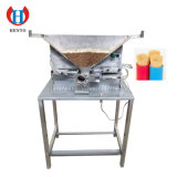 Easy Operation Cheap Toothpick Bottle Filling Machine / Bamboo Toothpick Packing Machine / Machine for Bottle Filling Packing Toothpick