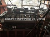 3000HP Marine Diesel Engine Yuchai Motor Marino 3000HP Main Engine