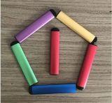 Mini Portable Electronic Cigarette Vaping Cigarette Electronic E Shisha Amazon Electronic Cigarette