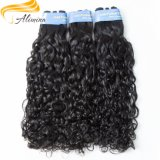 Cheap Human Hair Bundle Mink Brazilian Virgin Hair Weave